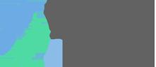 Dentallabor Böinghoff Logo