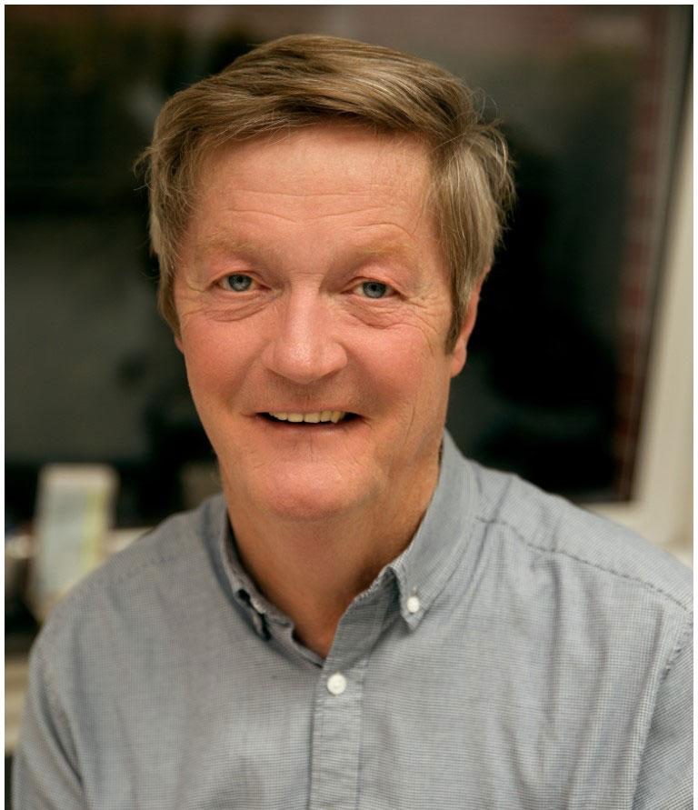 Hubert Böinghoff