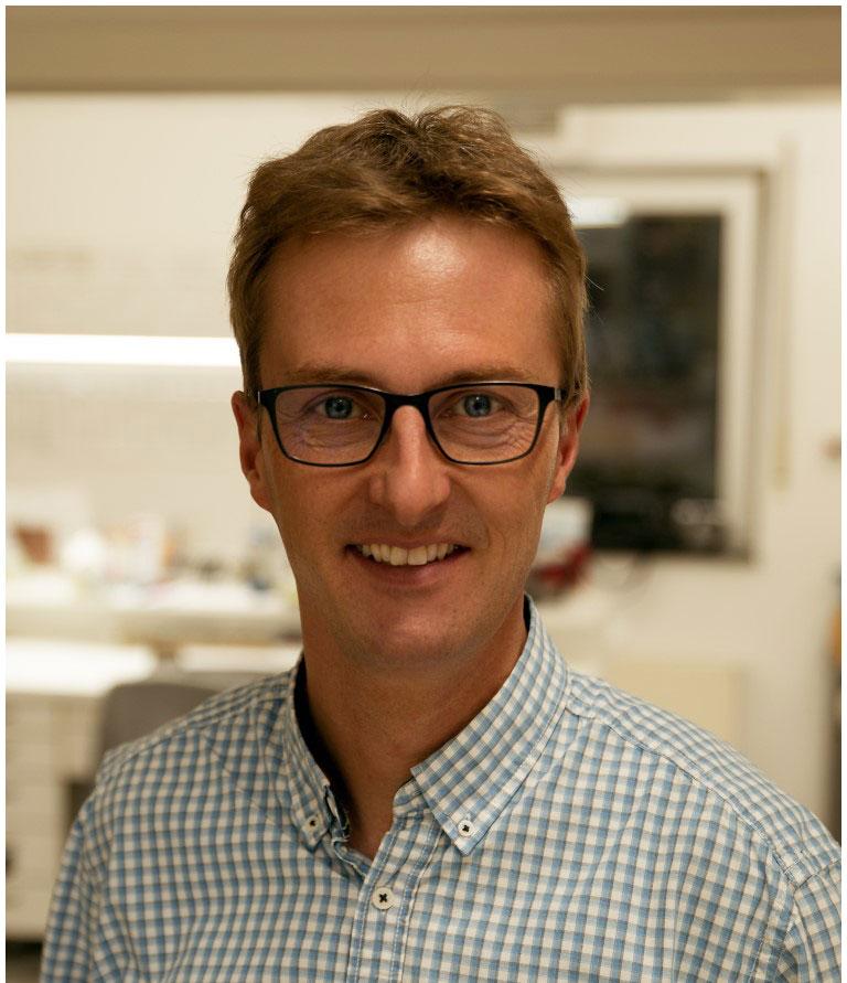 Stefan Böinghoff